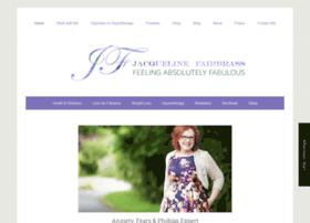 jacquelinefairbrass.com