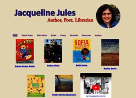 jacquelinejules.com