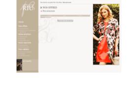 jacquelineriu.profilsearch.com