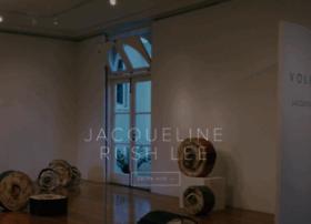jacquelinerushlee.com