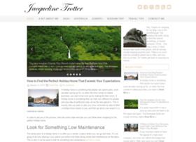 jacquelinetrotter.com