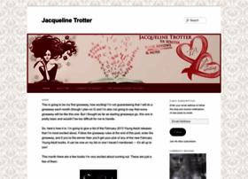 jacquelinetrotter.wordpress.com