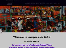 jacques-imos.com
