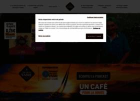 jacques-vabre.com