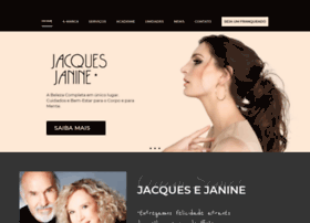 jacquesjanine.com.br