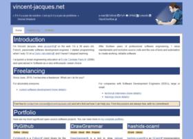 jacquev6.github.io