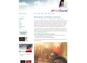 jacqui26.wordpress.com