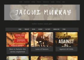 jacquimurray.net