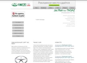 jacrein-club.ru