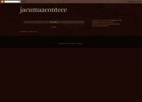 jacumaacontece.blogspot.com.br