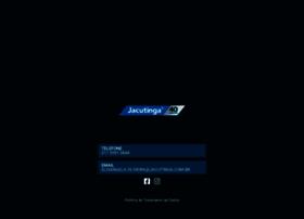 jacutinga.com.br