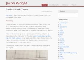 jacwright.com
