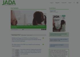 jada.ada.org