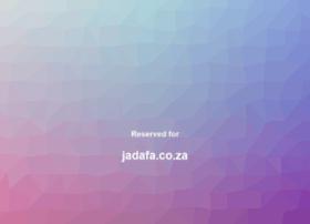 jadafa.co.za