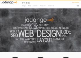 jadango.com