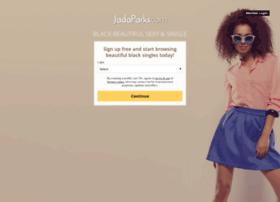 Jadaparks.com