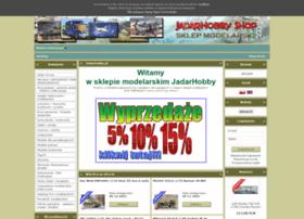 jadarhobby.waw.pl