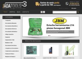 jadatools.com