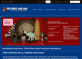 jade-market-hong-kong.com