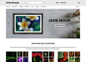 jade-moon.artistwebsites.com