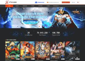 jade.r2games.com