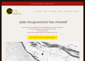 jadeacupuncturepdx.com