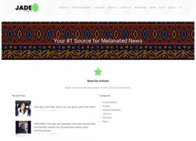 jadeafrican.com