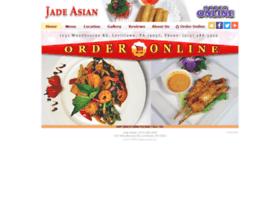 jadeasianpa.com