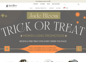 jadebloom.com