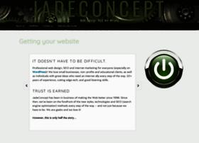 jadeconcept.com