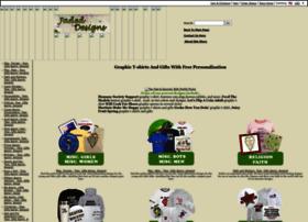 jaded-designs.com