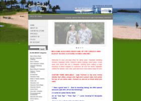 jadefashion.com