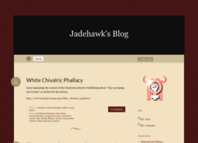 jadehawks.wordpress.com