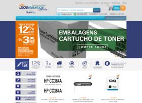 jadeinsumos.com.br