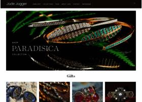 jadejagger.co.uk