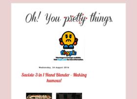 jadeleighblog.blogspot.com