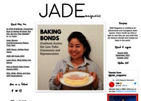 jademagazine.com