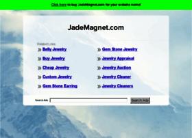 jademagnet.com