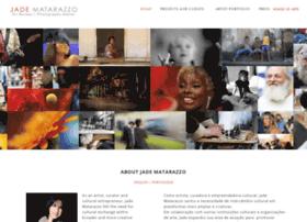 jadematarazzo.com