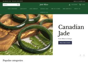 jademine.com