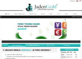 jadengold.com