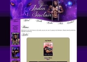 jadensinclair.com