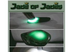 jadeofjades.com