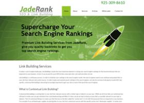 jaderank.com