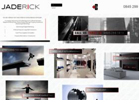 jaderick.com