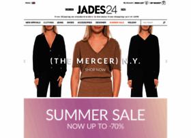 jades24.com