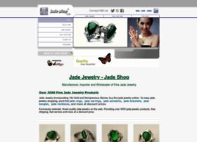 jadeshop.com