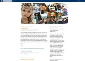 jadesstoryaloneajonasfanfiction.blogspot.fr