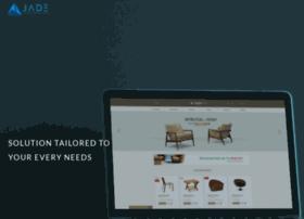 jadetechsolutions.com