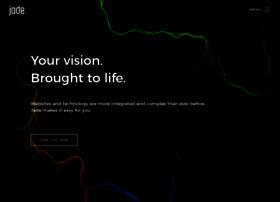 jadethome.com